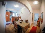 Detaljnije: STAN, 2.0, prodaja, Beograd, 51 m², 75000€