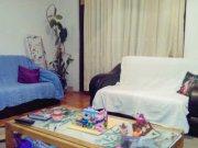 Detaljnije: STAN, 3.5, prodaja, Beograd, 97 m2, 85000e
