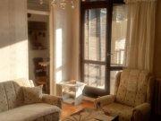 Detaljnije: STAN, 2.0, prodaja, Beograd, 65 m², 58500€