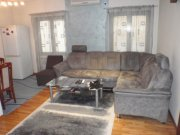 Detaljnije: STAN, 3.0, prodaja, Beograd, 67 m2, 127000e