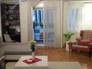 Detaljnije: STAN, 3.0, prodaja, Beograd, 87 m2, 155000e