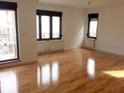 Detaljnije: STAN, 4.0, prodaja, Beograd, 104 m², 233900€