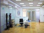Detaljnije: POSLOVNI PROSTOR, >5.0, izdavanje, Beograd, 300 m², 3000€
