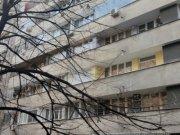 Detaljnije: STAN, 3.0, prodaja, Beograd, 76 m², 142000€