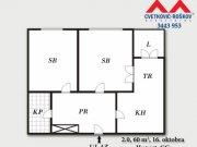 Detaljnije: STAN, 2.0, prodaja, Beograd, 60 m², 50000€