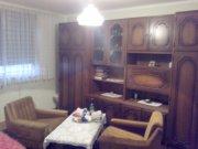 Detaljnije: STAN, 2.0, prodaja, Beograd, 54 m2, 28500e