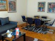 Detaljnije: STAN, 1.5, prodaja, Beograd, 45 m2, 45900e