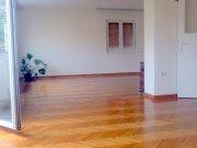 Detaljnije: STAN, 4.5, prodaja, Beograd, 115 m², 149000€