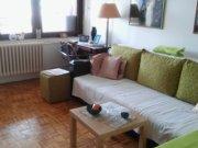Detaljnije: STAN, 2.0, prodaja, Beograd, 59 m², 63000€
