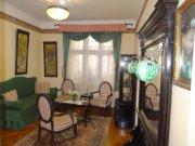 Detaljnije: STAN, 2.5, prodaja, Beograd, 58 m², 80000€