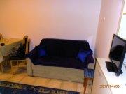 Detaljnije: STAN, 1.0, prodaja, Beograd, 32 m², 65000€