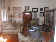 Detaljnije: STAN, 4.0, prodaja, Beograd, 94 m2, 200000e