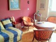 Detaljnije: STAN, 2.5, izdavanje, Beograd, 60 m², 350€
