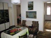 Detaljnije: STAN, 3.5, prodaja, Beograd, 92 m2, 167000e