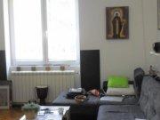 Detaljnije: STAN, 3.0, prodaja, Beograd, 68 m², 149000€