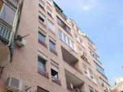 Detaljnije: STAN, 4.0, prodaja, Beograd, 96 m2, 150000e