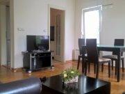 Detaljnije: STAN, 1.5, izdavanje, Beograd, 40 m², 400€