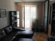 Detaljnije: STAN, 3.0, prodaja, Beograd, 72 m2, 133000e