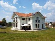 Detaljnije: KUĆA, >5.0, prodaja, Beograd, 496 m2, 495000e