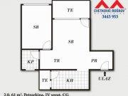 Detaljnije: STAN, 2.0, prodaja, Beograd, 61 m², 54000€