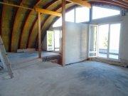 Detaljnije: STAN, 1.5, prodaja, Beograd, 36 m², 66000€