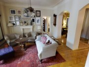 Detaljnije: STAN, 3.5, prodaja, Beograd, 93 m², 235000€