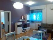 Detaljnije: STAN, 1.5, izdavanje, Beograd, 49 m2, 400e