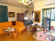Detaljnije: STAN, 2.0, prodaja, Beograd, 55 m², 72000€
