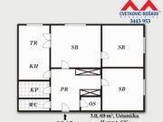 Detaljnije: STAN, 3.0, prodaja, Beograd, 69 m2, 77000e
