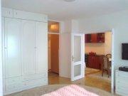 Detaljnije: STAN, 1.0, prodaja, Beograd, 43 m², 61000€