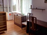 Detaljnije: STAN, 1.5, izdavanje, Beograd, 28 m², 175€