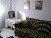 Detaljnije: STAN, 2.5, prodaja, Beograd, 73 m², 84000€