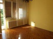 Detaljnije: STAN, 1.0, prodaja, Beograd, 36 m², 38000€
