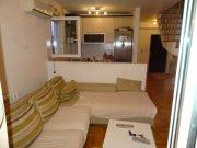 Detaljnije: STAN, 3.0, prodaja, Beograd, 87 m², 79000€
