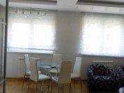 Detaljnije: STAN, 4.0, izdavanje, Beograd, 87 m2, 500e