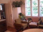 Detaljnije: STAN, 3.5, prodaja, Beograd, 84 m2, 127500e