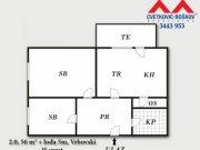 Detaljnije: STAN, 2.0, prodaja, Beograd, 56 m2, 22000e