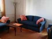 Detaljnije: STAN, 2.5, prodaja, Beograd, 75 m2, 90000e