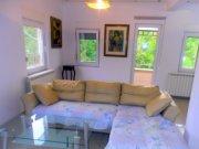 Detaljnije: STAN, 4.0, prodaja, Beograd, 118 m2, 171000e