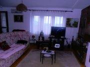 Detaljnije: STAN, 3.0, prodaja, Beograd, 96 m2, 125000e