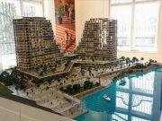 Detaljnije: STAN, 3.0, prodaja, Beograd, 92 m2, 339000e