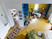 Detaljnije: STAN, 3.0, prodaja, Beograd, 86 m2, 119000e
