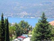 Detaljnije: STAN, 1.0, prodaja, Herceg Novi, 38 m2, 60000e