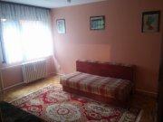 Detaljnije: STAN, 1.5, prodaja, Beograd, 41 m2, 46000e