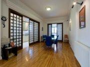 Detaljnije: STAN, 5.0, prodaja, Beograd, 153 m2, 210000e