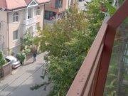 Detaljnije: STAN, 3.5, prodaja, Beograd, 79 m2, 75000e