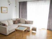 Detaljnije: STAN, 3.0, prodaja, Beograd, 90 m2, 179000e