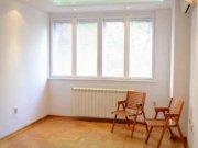 Detaljnije: STAN, 2.0, prodaja, Beograd, 47 m2, 115000e