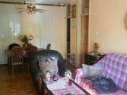 Detaljnije: STAN, 2.5, prodaja, Beograd, 62 m2, 60000e