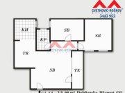 Detaljnije: STAN, 2.5, prodaja, Beograd, 66 m2, 129000e